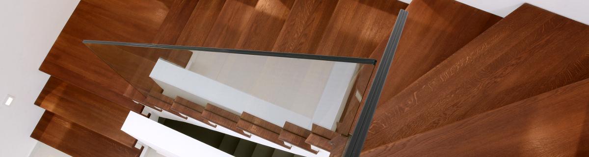 Treppen Nürnberg niederlöhner treppenbau faszination treppen treppenhersteller im