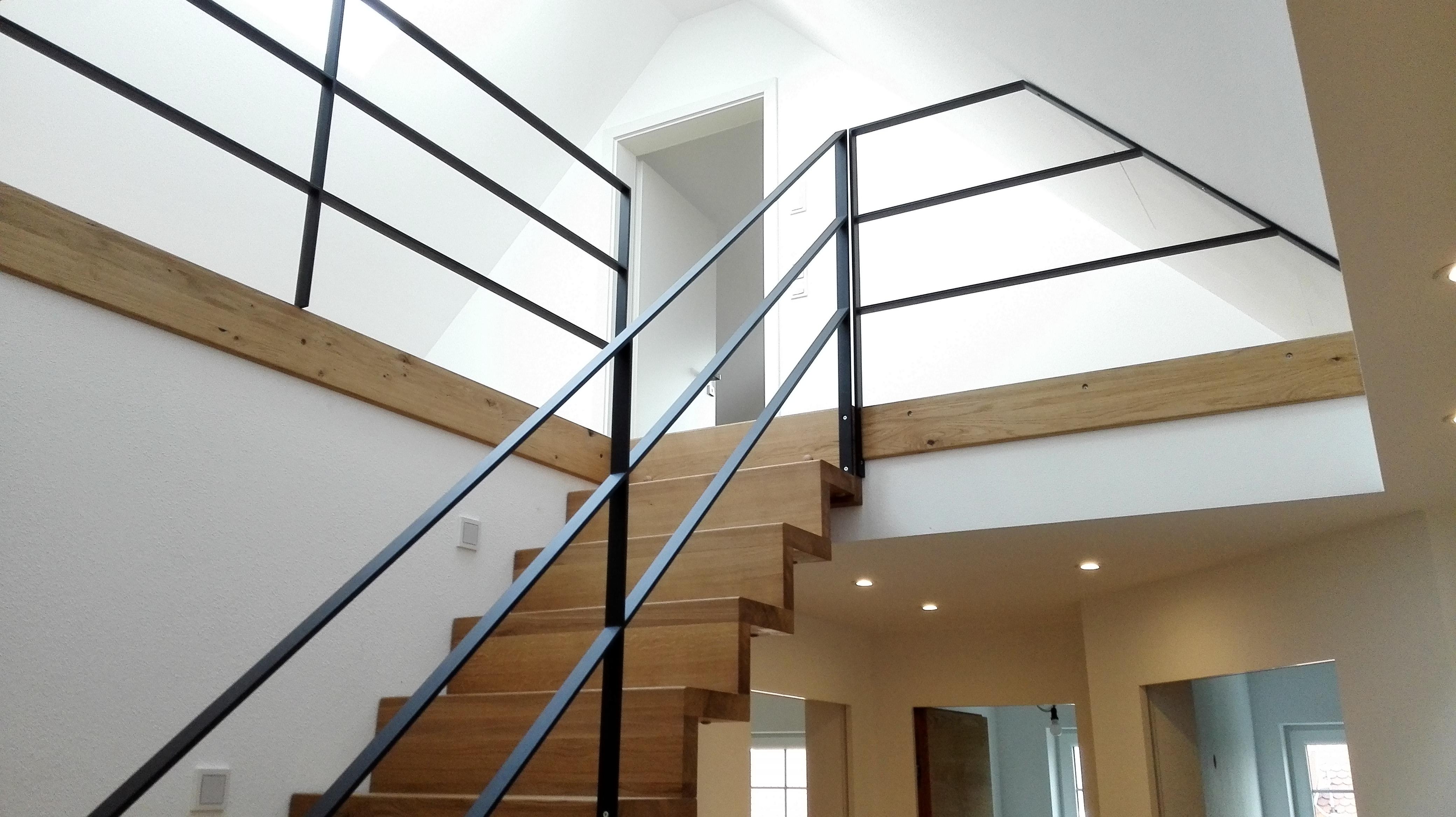 niederl hner treppenbau faszination treppen. Black Bedroom Furniture Sets. Home Design Ideas